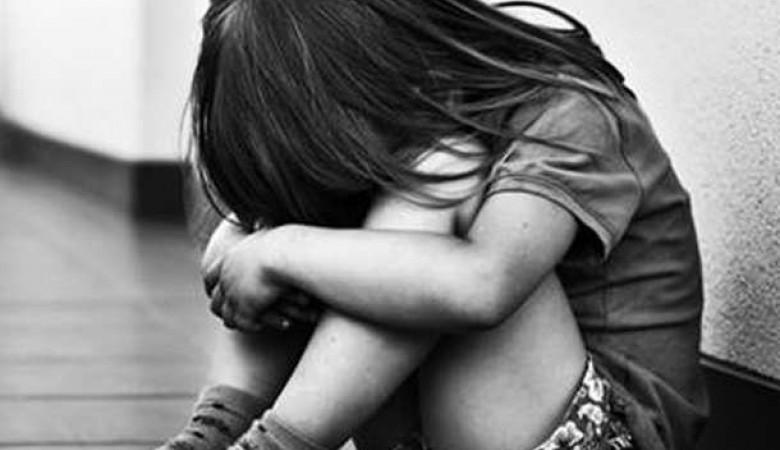 В Канске над 4-летней девочкой надругался психически больной подросток