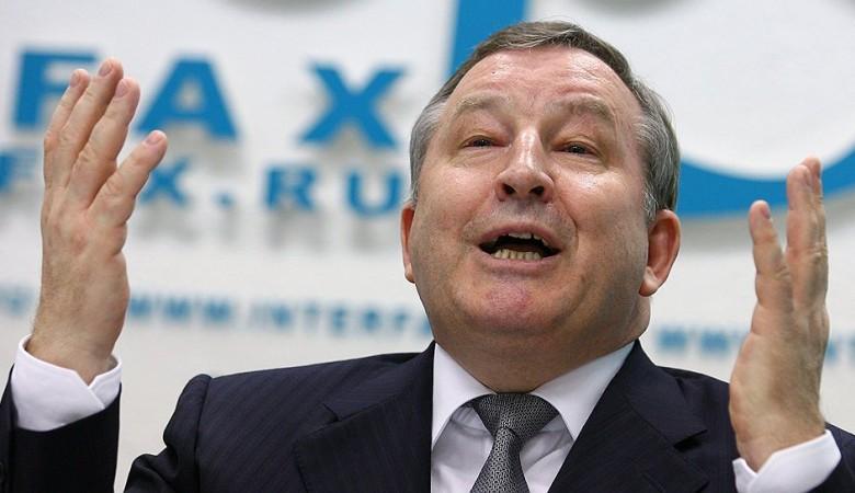 Алтайский край в 2017 году получит из федерального бюджета дополнительные 6,5 млрд рублей