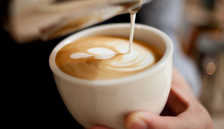 Роспотребнадзор высказался по поводу запрета продажи кофе на территории школ