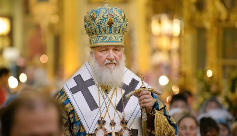 На Алтае готовятся к визиту патриарха Кирилла