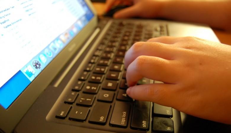 Сайт алтайской газеты «Листок», возглавляемой председателем регионального отделения «ПАРНАС», продолжает работать