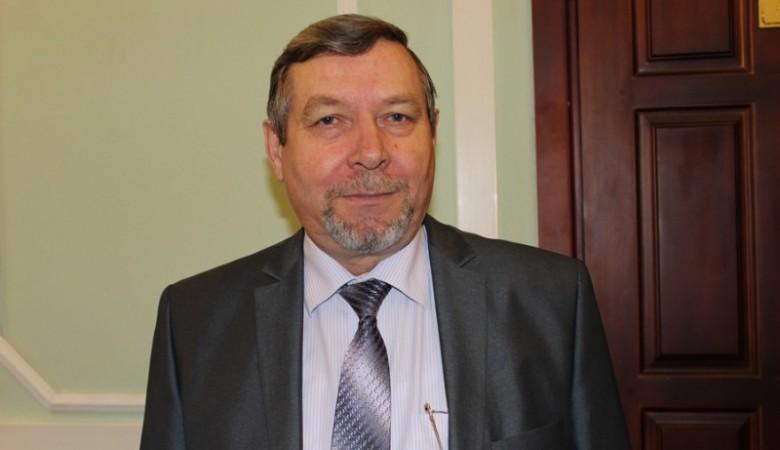 Бывший вице-мэр Горно-Алтайска отделался условным сроком