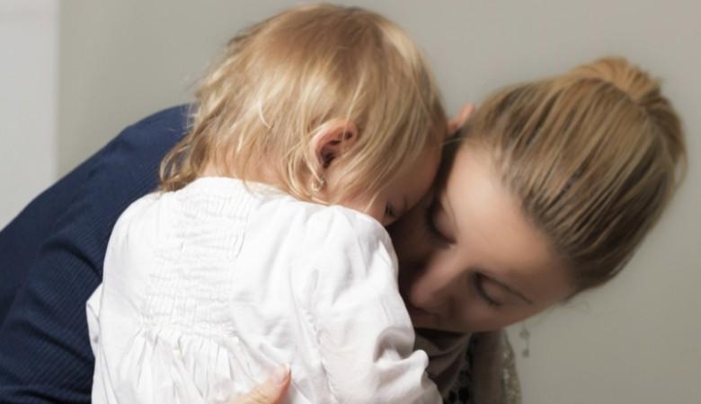 Красноярец подозревается в избиении воспитательницы детсада за отказ отдать ребенка