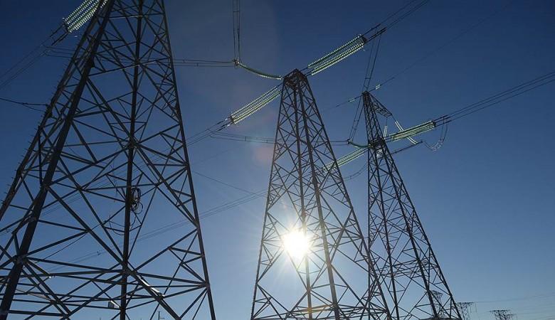 Энергоснабжение нарушено в районах Алтая и Кузбасса