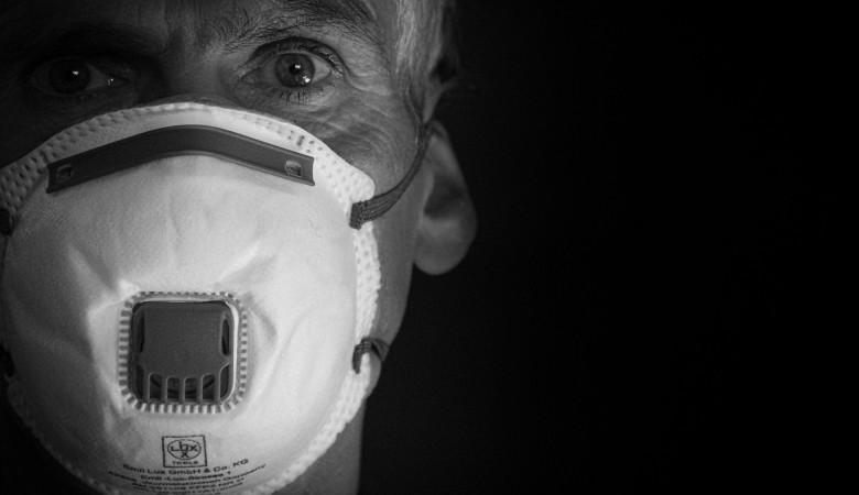 За сутки коронавирусом заболело 115 человек в Алтайском крае