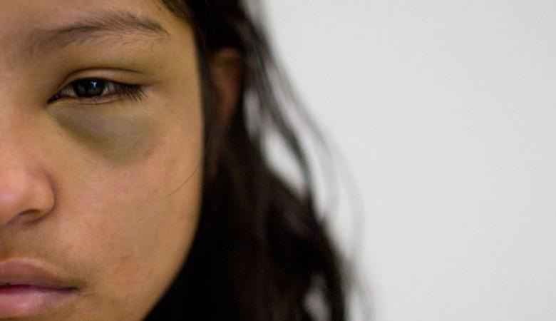 В Новосибирске участников группового изнасилования 16-летней девушки признали виновными