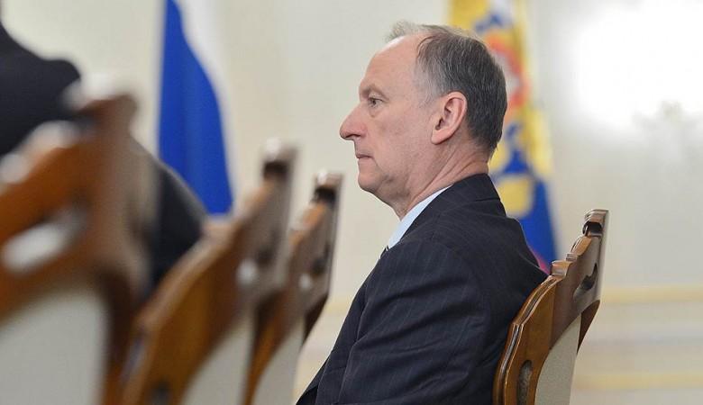 Совещание в Новосибирске по безопасности в СФО с участием Патрушева перенесли на среду