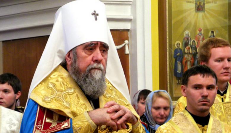 В РПЦ не рекомендовали заводить детей в пост: «Рождаются шизофреники и самоубийцы»