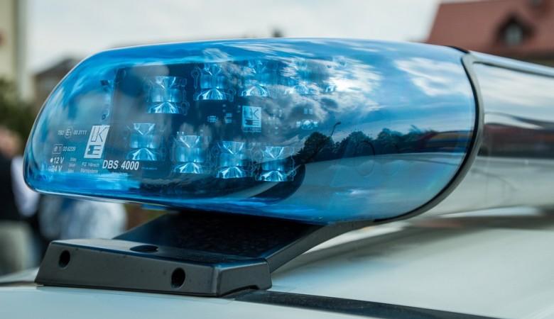 Пьяный предпенсионер сбил пятерых подростков в Иркутской области