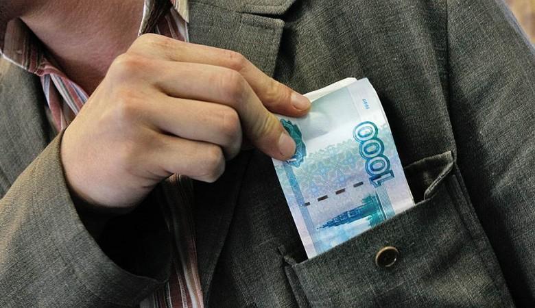 Депутата и экс-руководителя Алтайского ипотечного агентства объявили в федеральный розыск