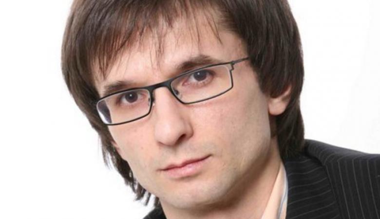 Политолог Белоусов: «Почему извиняться перед Кадыровым — сильнее, чем оскорблять его»