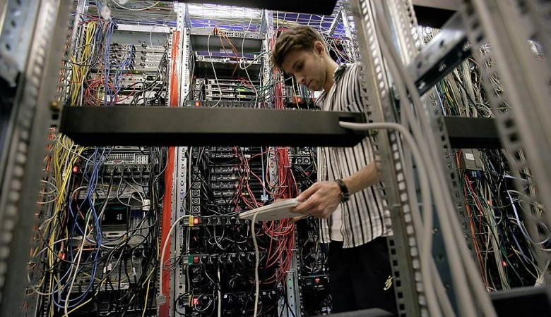 Банки в пилотном режиме в сентябре получат доступ к цифровому профилю россиянина - ЦБ