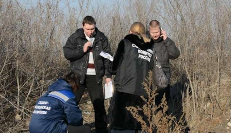Семье ребенка, которого загрызли собаки, власти Забайкалья выплатят 2 млн рублей