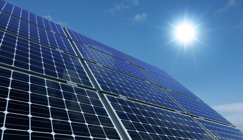 СП «Реновы» и «Роснано» построит на Алтае еще 4 солнечных электростанции