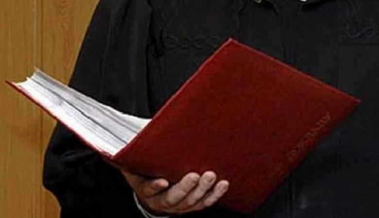 В Забайкалье суд оставил в силе приговор супругам, избивших полицейских мясорубкой