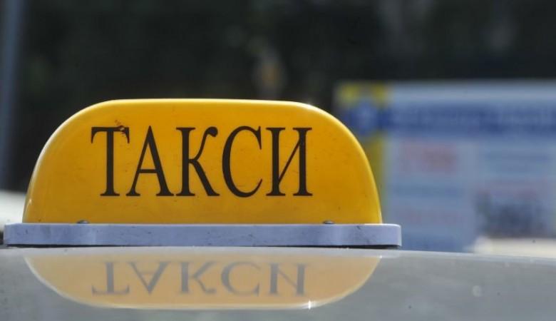 В Красноярске «Яндекс. Такси» отказалось перевозить девочку-инвалида с синдромом Дауна