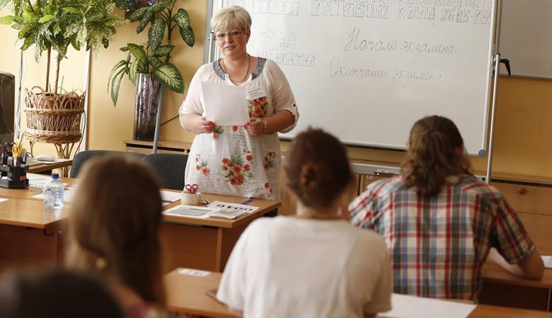 В Забайкалье майские указы президента выполняют, увольняя врачей и учителей