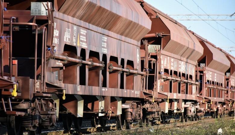 Алтайские аграрии нашли более быстрый способ отправки продукции в Турцию