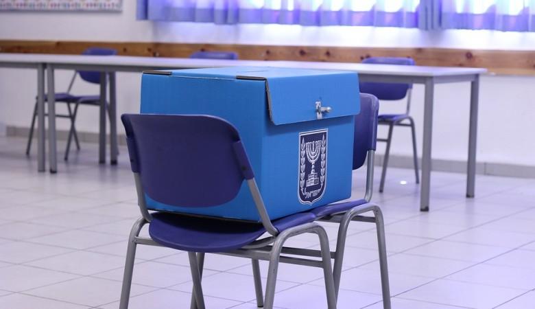 ЕР прогнозируемо заняла первое место на выборах в Госдуму в Новосибирской области