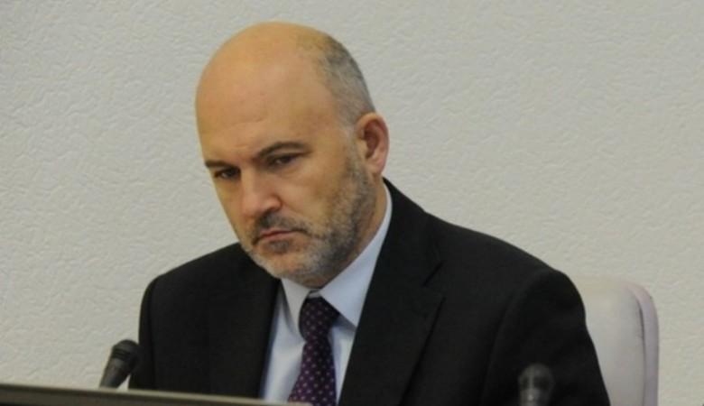 Губернатор Забайкальского края из-за болезни снова не выступит с посланием