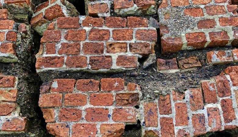 Землетрясение магнитудой 3 зафиксировано в Туве