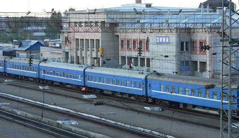 В Иркутской области подростка подозревают в убийстве 10-летней девочки